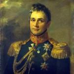 Крымские вина графа Воронцова