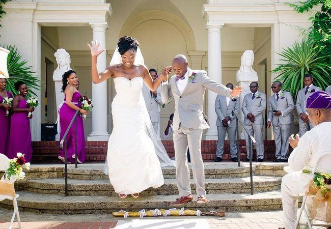 Организация свадьбы. Самостоятельно и под ключ