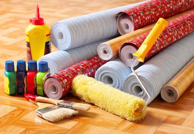 Покупка строительных материалов в Борисполе, Воронькове, Ревном
