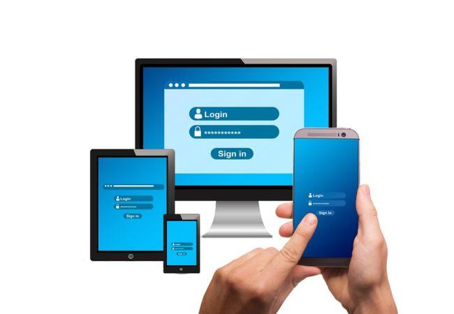 Виртуальные номера от HotTelecom