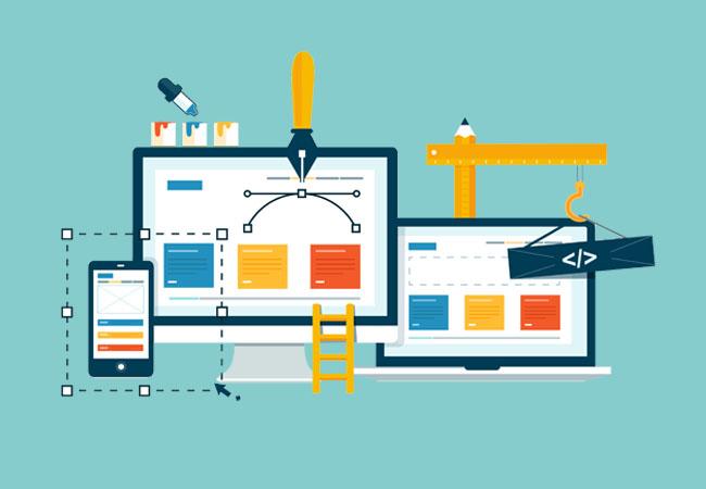 Комплексная раскрутка сайта для вашего бизнеса от Студия Ап