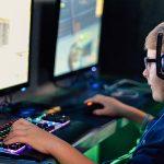 Как быть успешным геймером?
