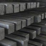 Качественные углеродистые стали: маркировка, особенности, виды