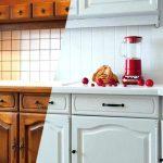Красота и уют на кухне важны для каждой хозяйки. Ремонт кухонной мебели