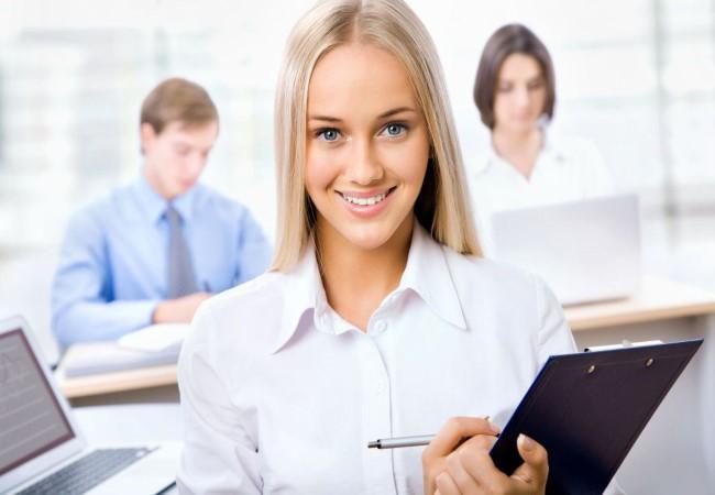 Консультация бухгалтера онлайн в Украине