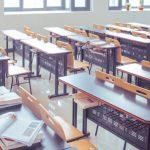 В Севастополи школьные каникулы продлили на неделю