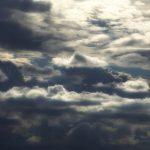 Какая погода ожидается в Севастополе на выходных