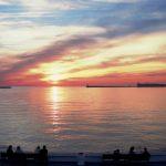 Газопровод через Севастопольскую бухту построят на деньги ФЦП