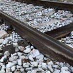 В Крыму 2,7 млн человек воспользовались пригородными поездами в турсезон