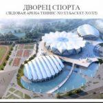 Севастополь дорого заплатит за мечту о дворцах и театрах