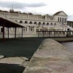 Почему Севастополь 14 лет не может решить проблему разбитых набережных