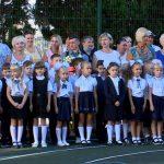 Откладывать начало учебного года в Севастополе не будут