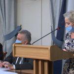 Водозабор на Кадыковском карьере передали в собственность Севастополя