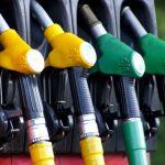 Севастополь выбивается в лидеры по темпам роста цен на топливо
