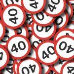 В Севастополе на некоторых дорогах снимут ограничение скорости