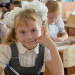 В Симферополе на обучение во вторую смену перейдут почти 9000 школьников