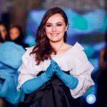 Дальше финал! Крымчанка, победившая в конкурсе дизайнеров, поедет в Москву