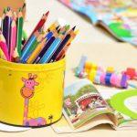 Под Феодосией построят новый детский сад до конца 2022 года
