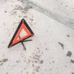 На «Тавриде» в результате ДТП в машине зажало водителя «Газели»