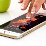 Роскачество назвало самые надёжные смартфоны на рынке РФ