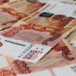 В Евпатории поймали сибиряка, который рассчитывался поддельными деньгами