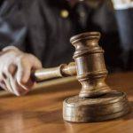 Суд признал виновным таксиста из Сак в убийстве пассажира