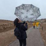 В Крыму сохранится штормовой ветер еще несколько дней