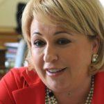 Янина Павленко назначена и.о. главы администрации Ялты