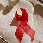 Акция «ВИЧ-экспедиция» пройдёт в Севастополе 18 июля