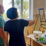 В отношении директора школы №13 в Каче проводится служебная проверка