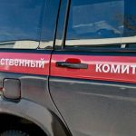 СК хочет закрыть дело против прикуривших от Вечного огня в Севастополе
