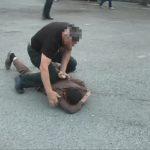 В Ялте судили уроженцев Северного Кавказа за похищение человека