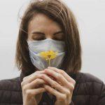 У 56 человек обнаружили коронавирус в Крыму за сутки