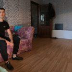 МЧС Севастополя выселило семью своего сотрудника на улицу