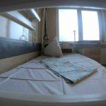 В Севастополе от коронавируса скончался 38-летний