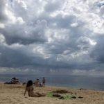 На западе Крыма создадут туристический кластер за 4,3 млрд рублей