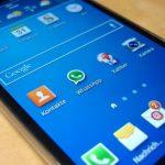 Оставить отзыв о работе скорой помощи севастопольцы могут в WhatsApp-приёмной