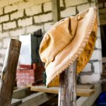 Севастопольские суды рассматривают 41 дело о строительстве многоквартирных домов