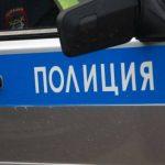 Несколько газопроводов в Крыму оказались повреждены из-за непогоды