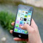 Роскачество выбрало лучшие смартфоны для школьников