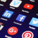 Севастопольцы жалуются на недоступность некоторых соцсетей