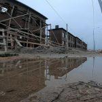 В районе Казачьей бухты выявили 15 нарушений земельного законодательства