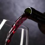 Полмиллиона туристов посетили винодельческие предприятия Крыма летом