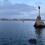 В Севастополе выплатят по 1000 рублей детям войны ко Дню Победы