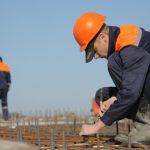 Власти Севастополя изымут 93 участка для строительства медкластера