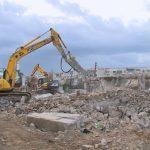 В микрорайоне бухты Казачьей обещают построить поликлинику