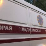 Один человек погиб в результате ДТП под Симферополем
