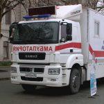 В Севастополе за сутки коронавирусом заболели 119 человек