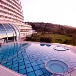 Respect Hall Resort & SPA 4*