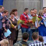 Правительство города наградило победителей конкурса «Севастопольские мастера-2021»
